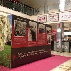 WBG-Zukunft-Ausstellung-Tnpark